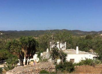 Thumbnail Land for sale in Spain, Ibiza, Sant Antoni De Portmany