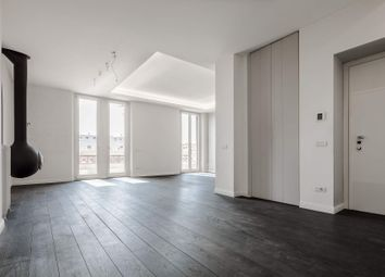 Thumbnail 2 bed apartment for sale in Via Guido D'arezzo, 20145 Milano MI, Italy