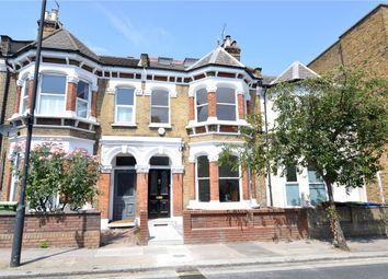 Thumbnail 1 bed flat for sale in East Dulwich Grove, East Dulwich, London