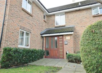 Thumbnail 1 bed flat to rent in The Weint, Drift Way, Colnbrook, Berkshire