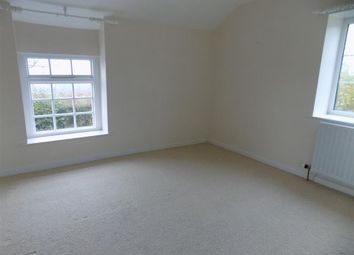 Thumbnail 3 bed property to rent in Old Monmouth Road, Abergavenny