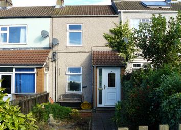 Thumbnail 2 bed terraced house to rent in Margrove Park, Margrove Park