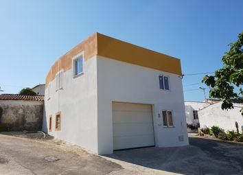 Thumbnail 2 bed barn conversion for sale in 5, Travessa Santo Antonio, Portugal