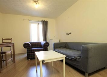 Thumbnail 1 bed flat for sale in Charlotte Mews, City Centre