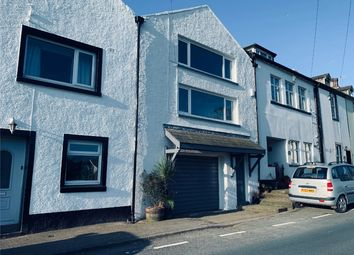 Thumbnail 4 bed terraced house for sale in Riverside House, Holmrook, Cumbria