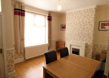 Thumbnail 3 bed terraced house for sale in Dale Street, Colne