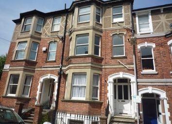 Thumbnail 1 bedroom flat to rent in Guildford Road, Tunbridge Wells
