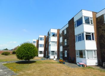 Thumbnail 2 bed flat for sale in Timberlaine Road, Pevesney Bay