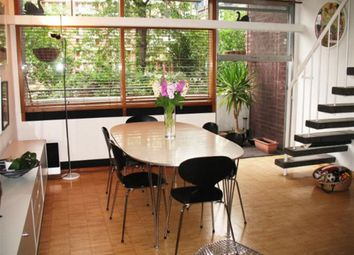 Thumbnail 2 bed flat to rent in London EC1Y, Hatfield House - P3852