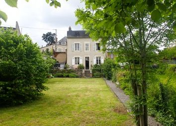 Thumbnail 4 bed property for sale in Montmorillon, Vienne, France