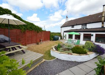 Thumbnail 3 bed semi-detached house for sale in Main Street, Ganton, Scarborough