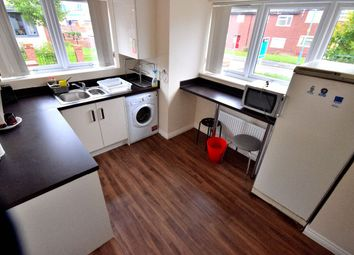 Thumbnail 4 bedroom terraced house to rent in Sams Lane, West Bromwich