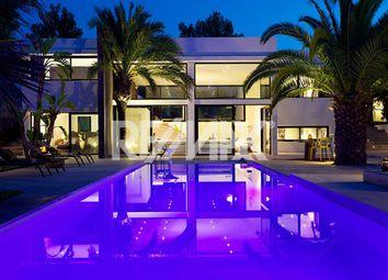 Thumbnail 6 bed villa for sale in San Antonio De Portmany, Ibiza, Spain