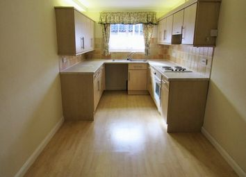 Thumbnail 2 bed terraced house to rent in Upgate, Louth