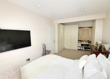Thumbnail 2 bed property for sale in Windmill Street, Bushey Heath, Bushey