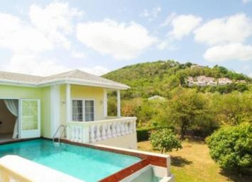 Thumbnail 5 bed villa for sale in Villa Maja, Trouya, St Lucia