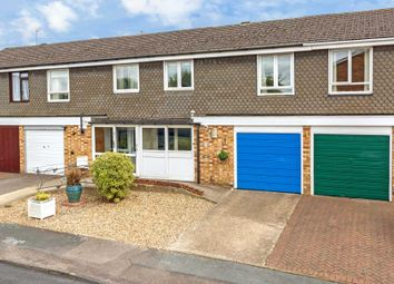 Thumbnail 3 bed terraced house to rent in St. Peters Hill, Tring