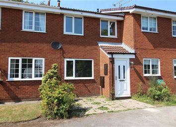 Thumbnail 2 bed property for sale in Malvern Close, Preston