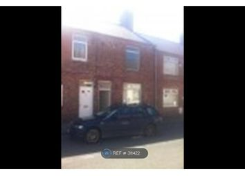 Thumbnail 2 bed terraced house to rent in Arther Street, Ferryhill