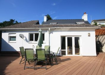 Thumbnail 1 bed cottage for sale in Sandybrook Lane, St Lawrence