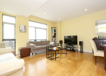 Thumbnail 2 bed flat to rent in Blandford St, London