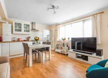 1 bed flat for sale in Station Road, London NW4