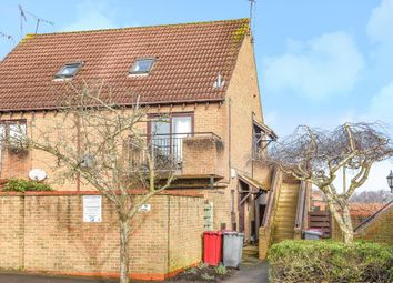 1 bed flat for sale in Tylers Place, Reading RG30