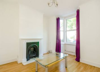 Thumbnail 3 bed property to rent in Thorpe Road, Forest Gate
