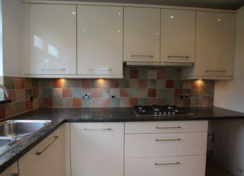 Thumbnail 3 bedroom semi-detached house to rent in Cissbury Ring South, London
