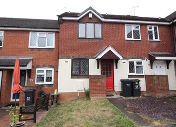 Thumbnail 2 bed property to rent in Treacle Nook, Lyppard Woodgreen, Worcester