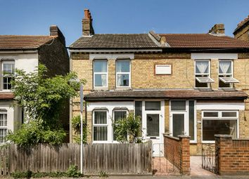2 bed semi-detached house for sale in Waddon Road, Croydon CR0