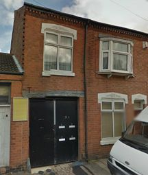 Thumbnail 2 bed terraced house to rent in Acorn Street, Leicester