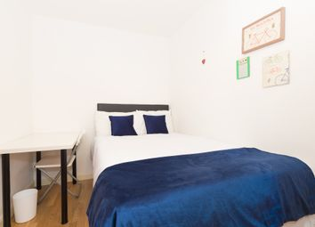 Room to rent in Chippenham Road, Paddington, Central London W9