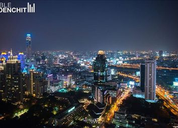 Thumbnail 1 bed apartment for sale in Sukhumvit Rd, Thailand