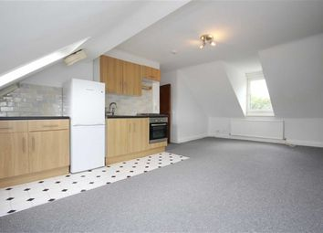 Thumbnail 1 bed flat to rent in Fillebrook Road, London