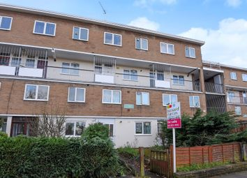 Thumbnail 3 bed maisonette for sale in Princes Way, London