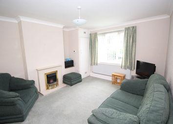 2 bed flat to rent in Cedar Grove, Wallsend NE28