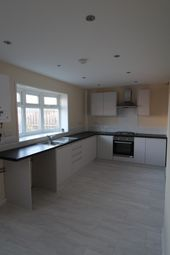 Thumbnail 3 bed semi-detached house to rent in Ravenswood Road, Sunderland