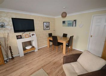 Thumbnail 3 bed terraced house to rent in Orchard Mews, Brandesburton, East Yorkshire