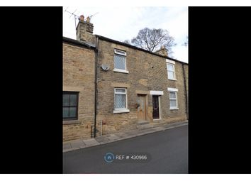 Thumbnail 1 bed terraced house to rent in Queen Street, Barnard Castle