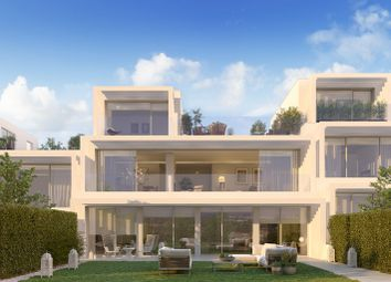 Thumbnail 5 bed semi-detached house for sale in La Reserva, Sotogrande, Cadiz, Spain