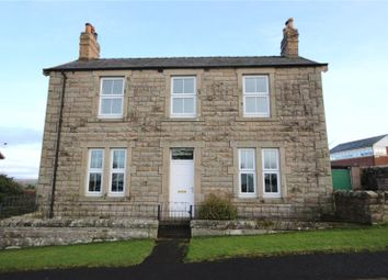 Thumbnail 3 bed property for sale in Denton Villa, Low Row, Brampton, Cumbria