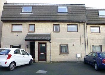 Thumbnail 3 bed maisonette to rent in Application Pending, 7, Ross Lane, Dunfermline