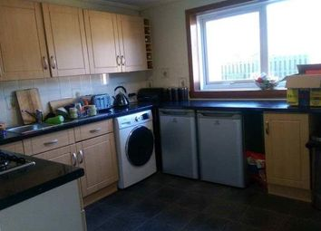 Thumbnail 2 bed flat to rent in Hilton Road, Rosyth, Dunfermline