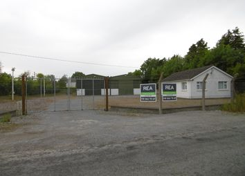 Thumbnail Property for sale in Coleman Industrial Complex, Fethard, Tipperary