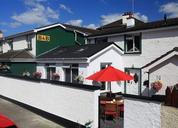 Thumbnail Hotel/guest house for sale in Abbey Street, Londonderry, County Londonderry