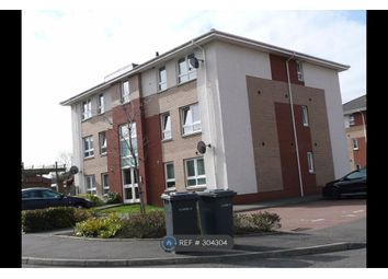 Thumbnail 2 bed flat to rent in May Wynd, Hamilton