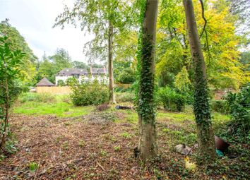Thumbnail 2 bed bungalow for sale in Burton Road, Poole, Dorset