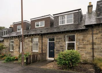 Thumbnail 4 bed property for sale in 33 Main Street, Newton, South Queensferry