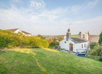 Thumbnail 2 bed detached house for sale in Loddiswell, Kingsbridge
